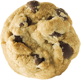 Furniture Mall Cookie
