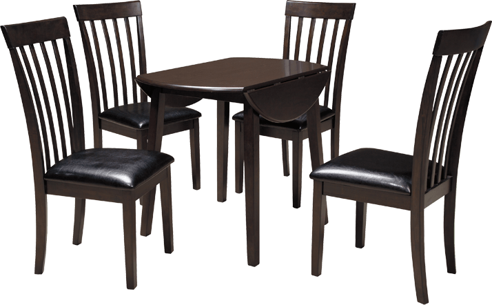 Good Dining Set