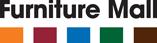 Furniture Mall Logo