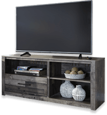 Consoles & Cabinets