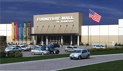 Great Selection, Best Prices  Furniture Mall of Kansas
