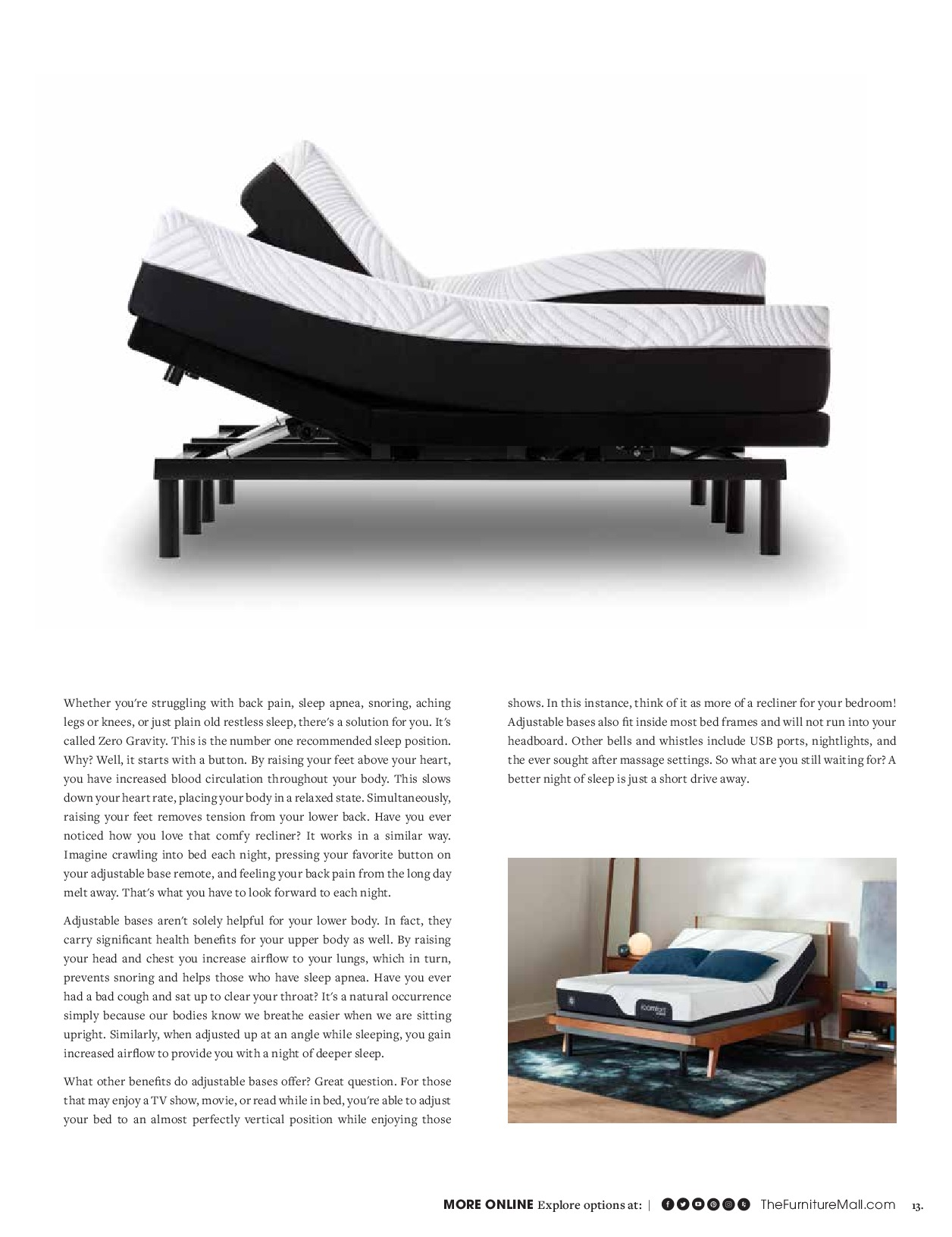 FMOK-9021-2171-SummerLovin-WebSpcl-pages