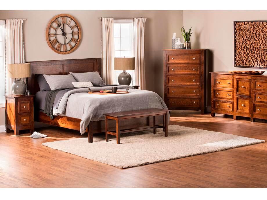 Witmer Furniture