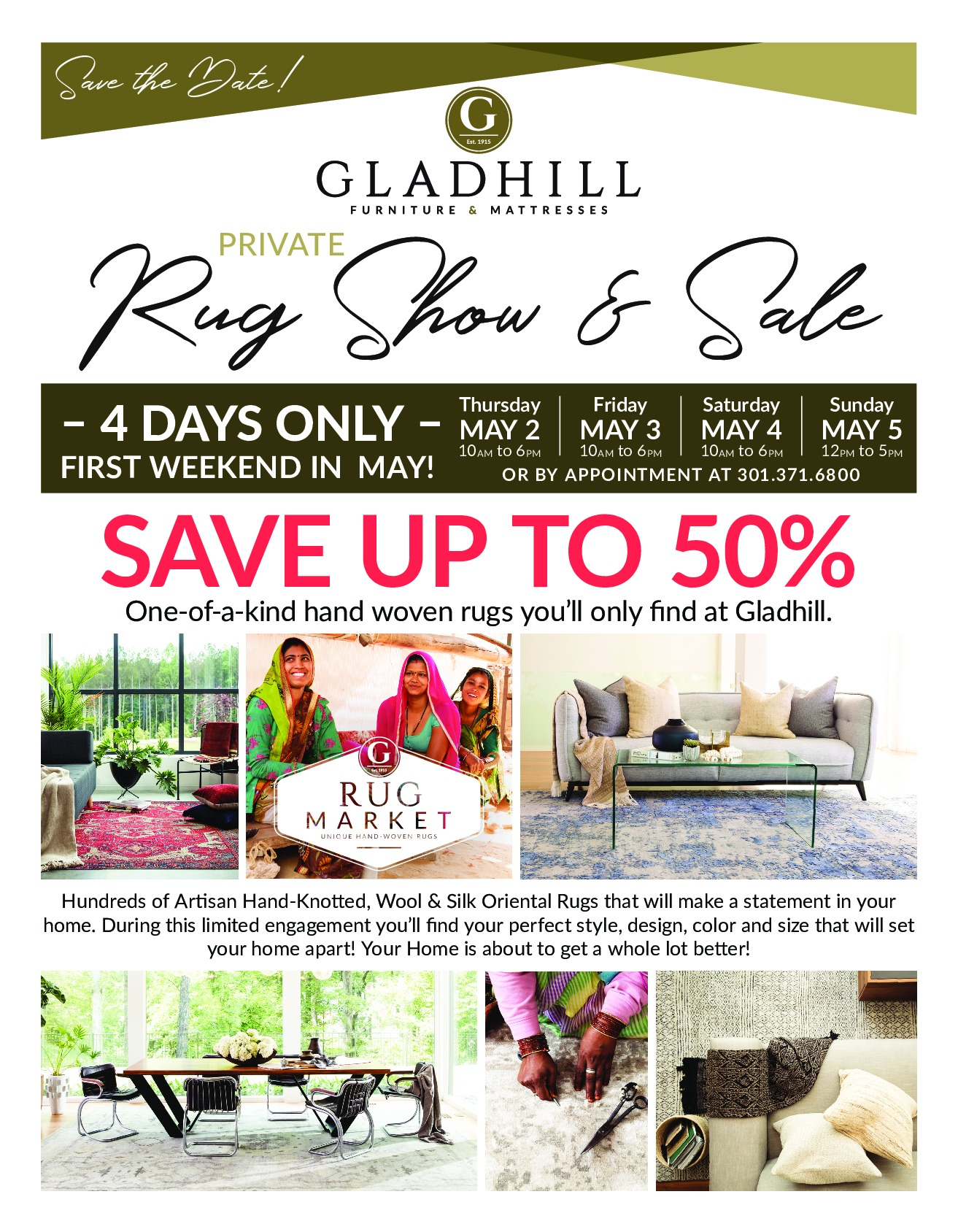 GLAD-9021-1933-RugShow&Sale-Specials Page-HR