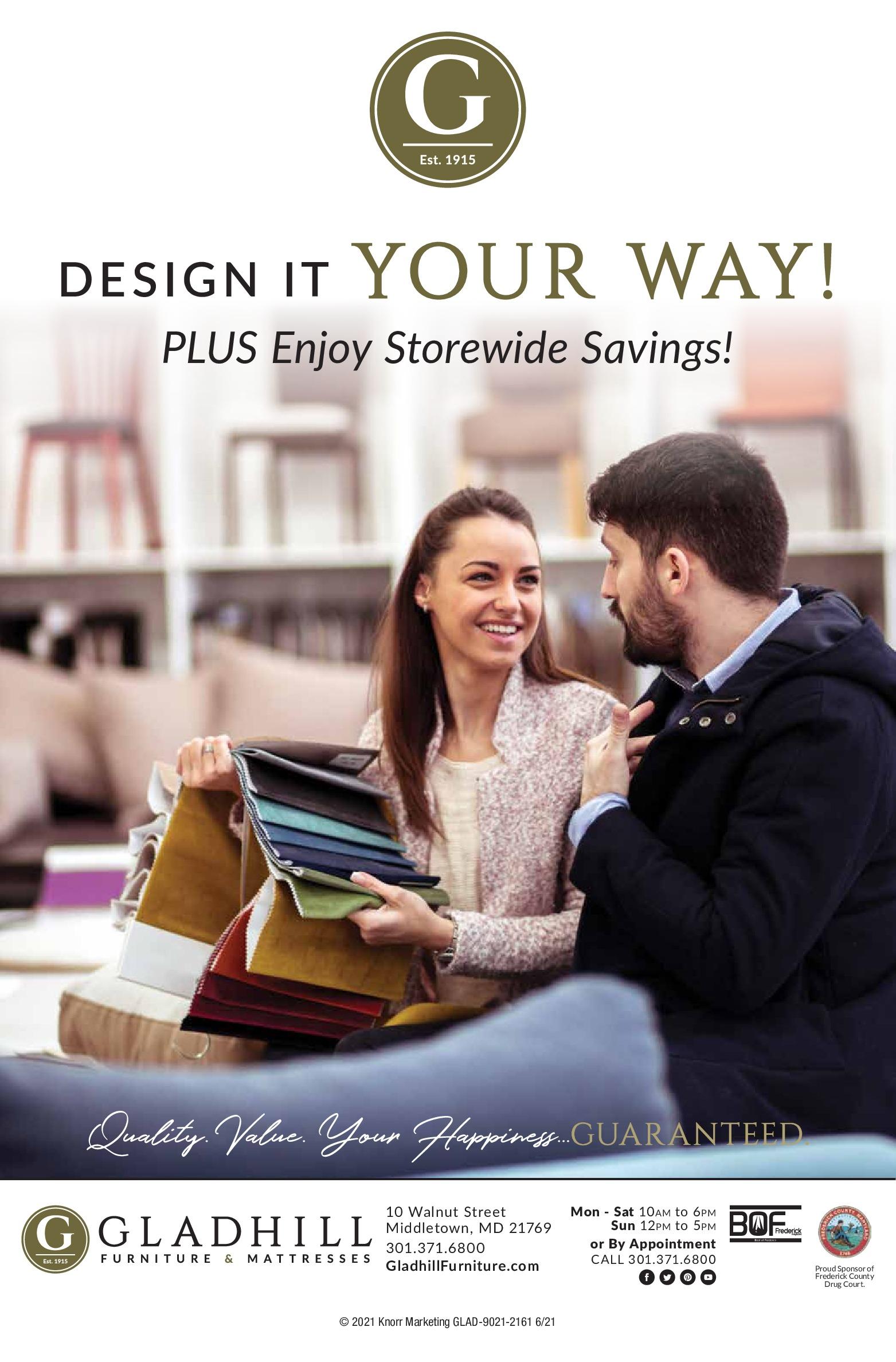 GLAD-9021-2161-DesignYourWay-WebSpcl (1)