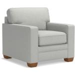 Meyer Chair