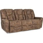 Rori Reclining Sofa