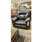 Recliner Chair & 1/2 with Power Headrest