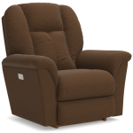 Jasper Power Rocking Recliner