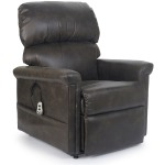 Explorer Lift Recliner - Medium
