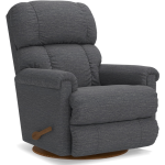 Pinnacle Reclina-Glider Swivel Recliner
