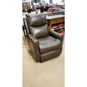 Fame Power Recliner