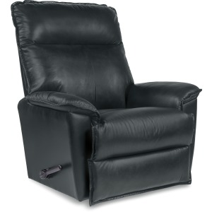 Jay Rocking Recliner