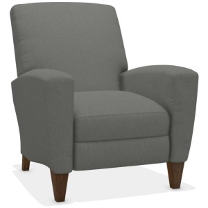 Scarlett High Leg Reclining Chair