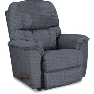 Lawrence Rocking Recliner