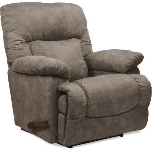 Asher Reclina-Rocker Recliner
