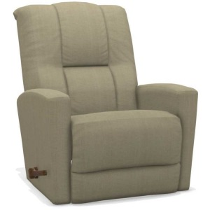 Casey Reclina-Way Recliner