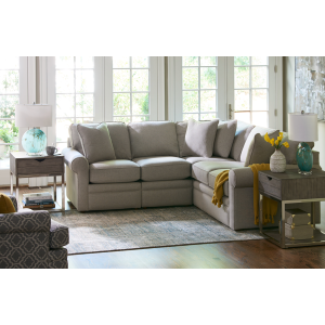 Collins Premier Sectional