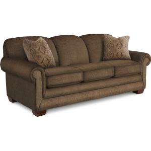 Incredible Sofas Godwins Furniture Mattress Inzonedesignstudio Interior Chair Design Inzonedesignstudiocom