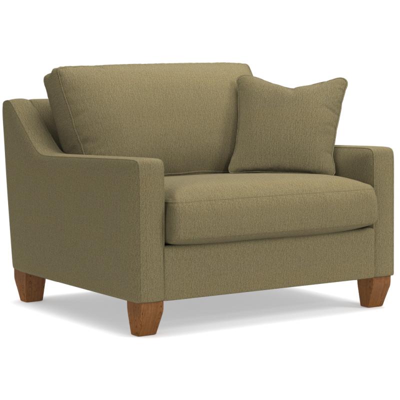 Magnificent Studio Premier Chair A Half Inzonedesignstudio Interior Chair Design Inzonedesignstudiocom