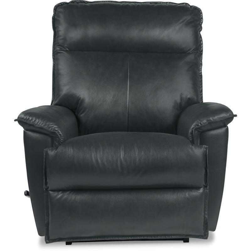 Jay Rocking Recliner By La Z Boy Furniture 10706