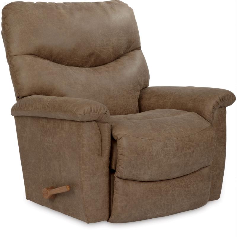 Sensational James Rocking Recliner Ncnpc Chair Design For Home Ncnpcorg