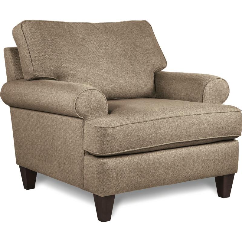 Porter Chair By La Z Boy Furniture Godwin S Furniture