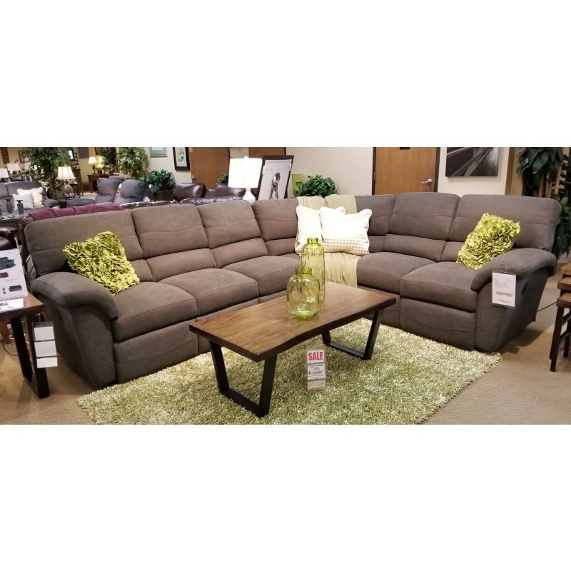 Astonishing Reese Sectional Unemploymentrelief Wooden Chair Designs For Living Room Unemploymentrelieforg