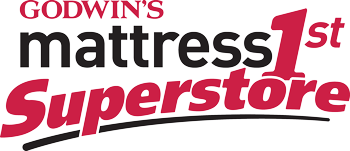 Godwin's Mattress 1st Superstore