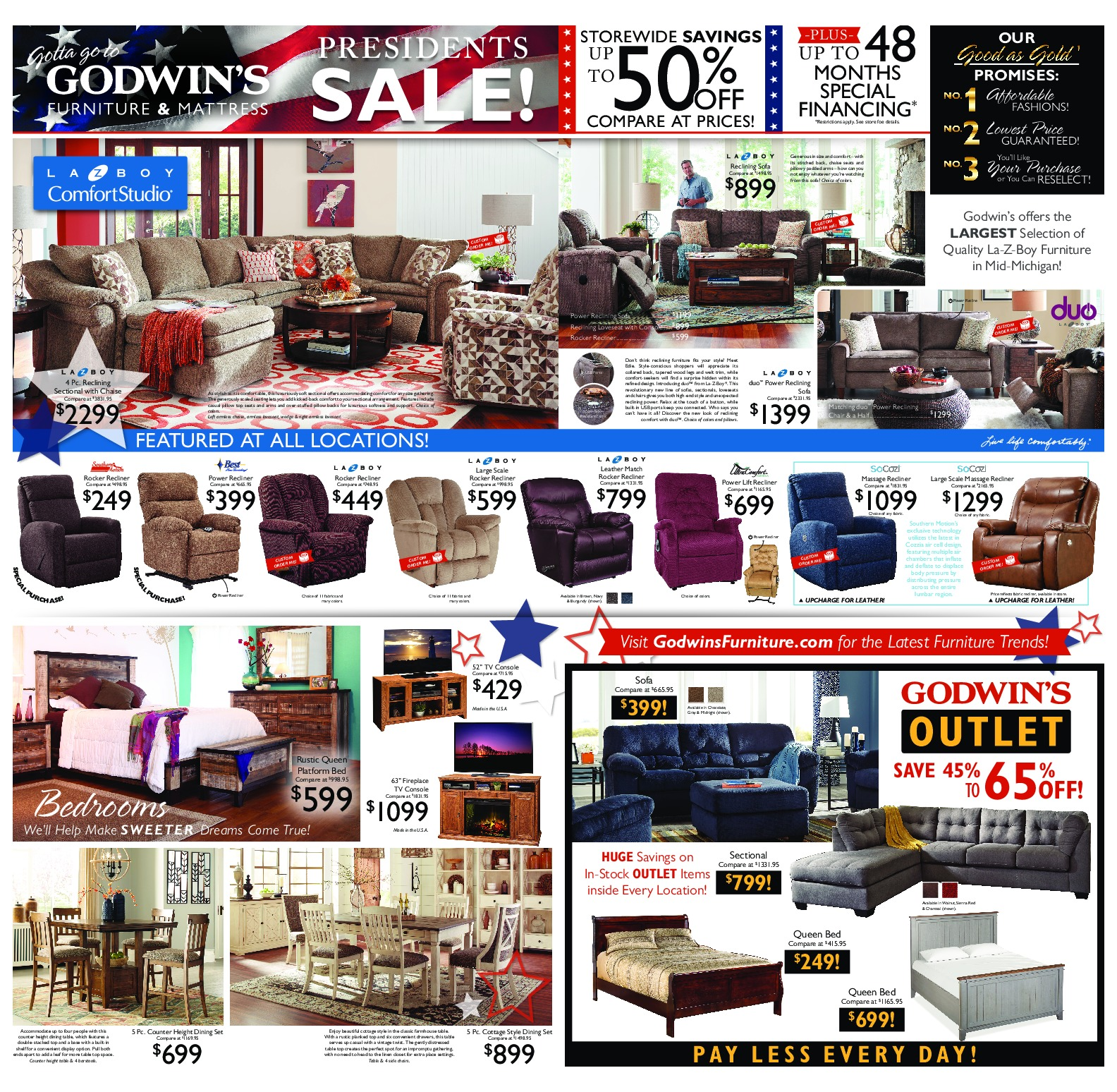 GOFU-9021-1913-Presidents-Specials Page-HR