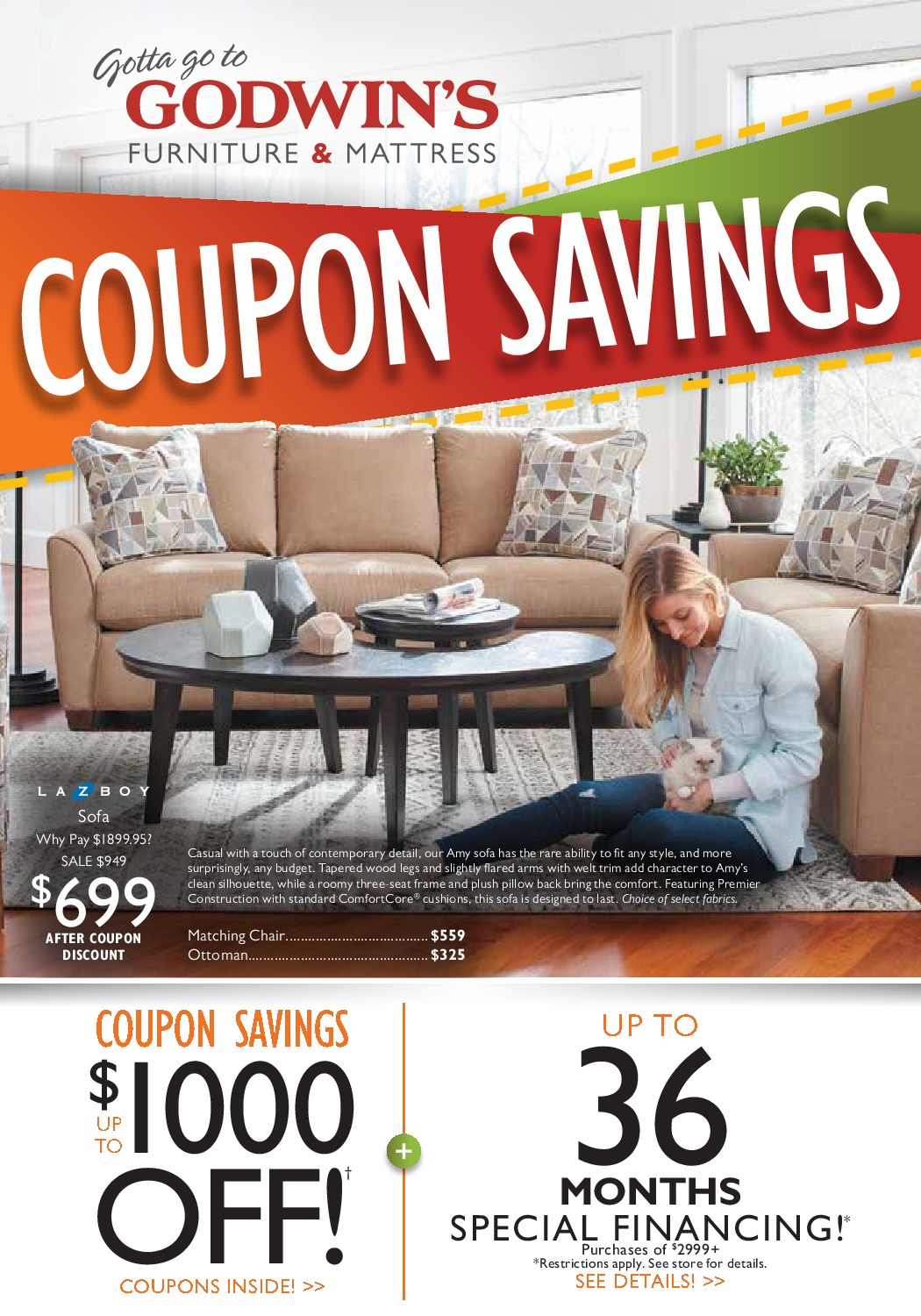 GOFU-9021-1991-CouponEvent-16pgCoupon-BOOK-WebSpec