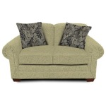 Monroe Loveseat