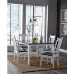 Harper Dining Set Collection