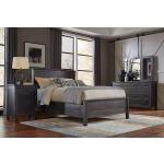 Wildwood Bedroom Collection