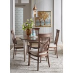 Heritage Dining Set Collection