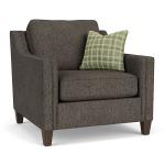 Finley Fabric Chair