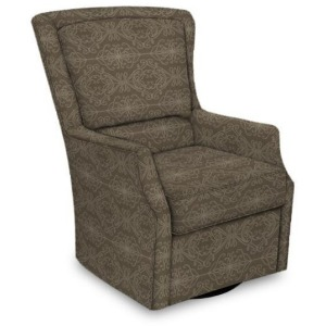 Loren Swivel Chair