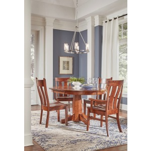 Cambridge Dining Collection