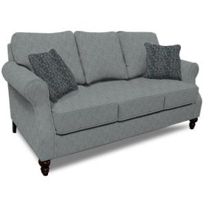 Simplicity Jones Sofa