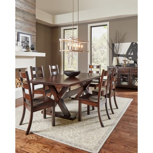 Landon Dining Set Collection