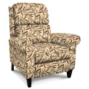 Kenzie Reclining Chair