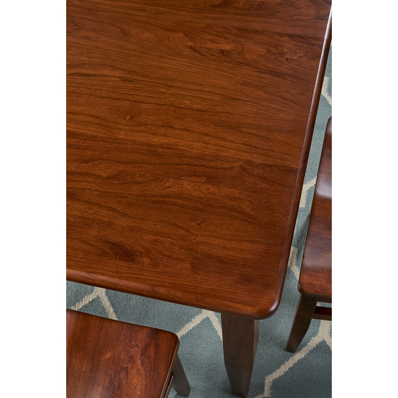 Frankling Dining Set Collection
