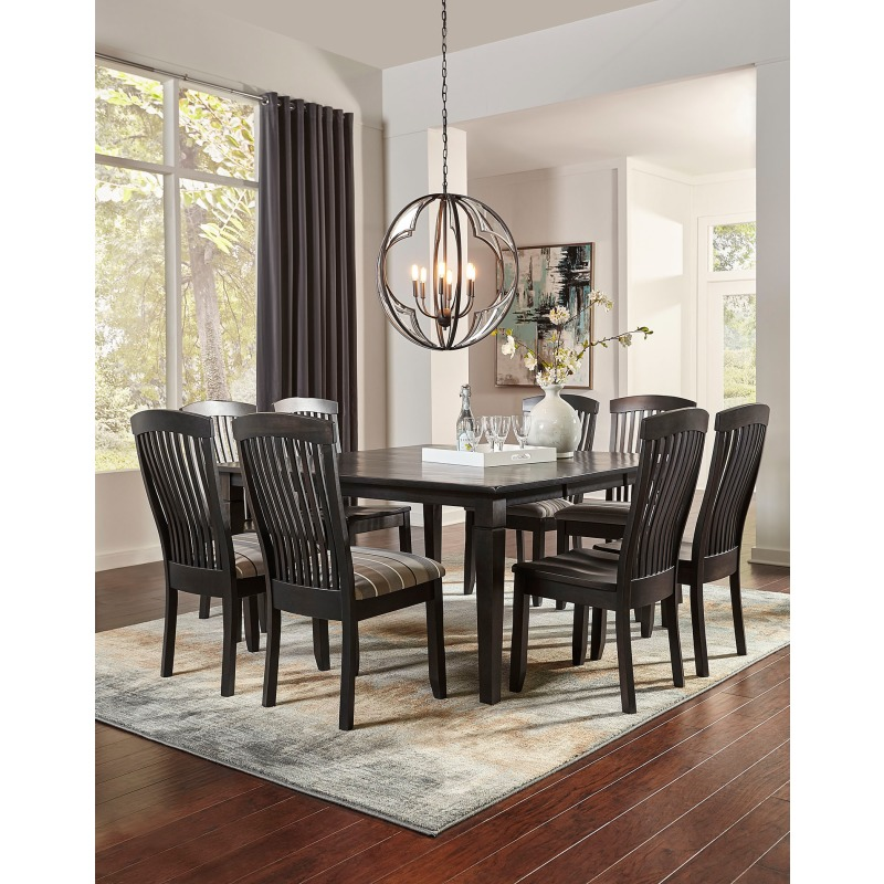 Colin Dining Set Collection