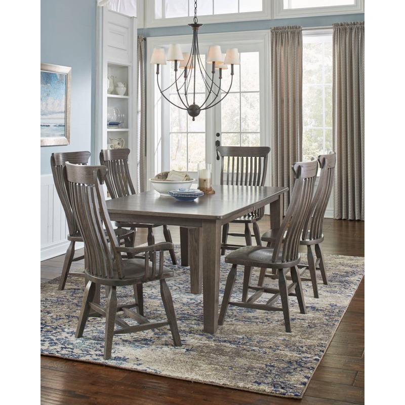 Old Country Dining Set Collection