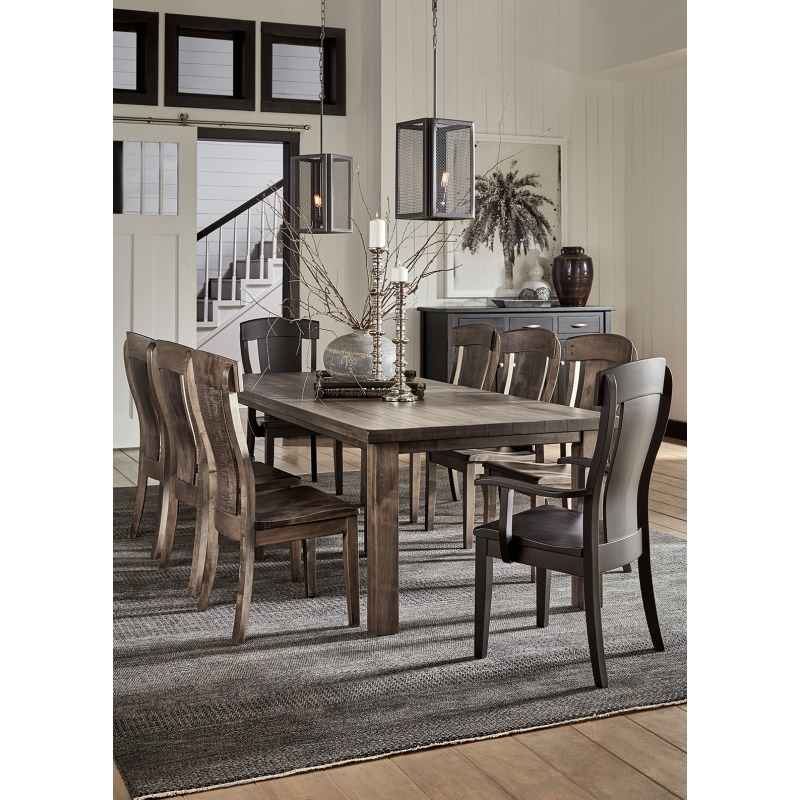 Westchester Dining Set Collection