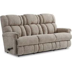 Pinnacle Full Reclining Sofa