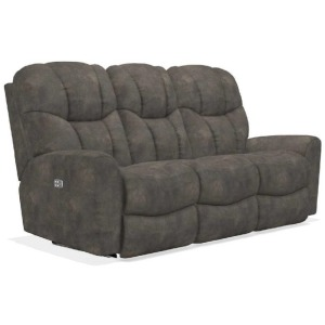 Rori Power Reclining Sofa w/ Headrest