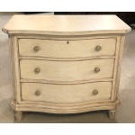 BACH CHEST NEW ENGLAND CLASSIC