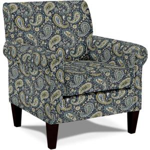 Mcbride Club Chair