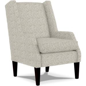 Whimsey Club Chair